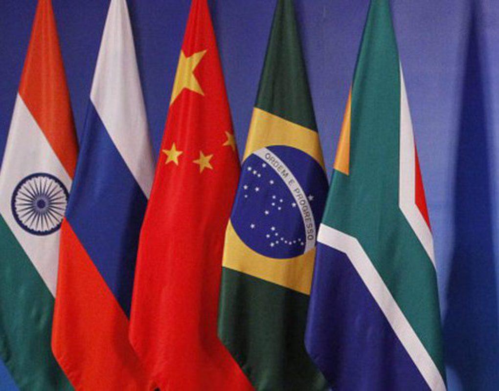 Координаторы стран БРИКС подвели итоги года, прошедшего под председательством ЮАР