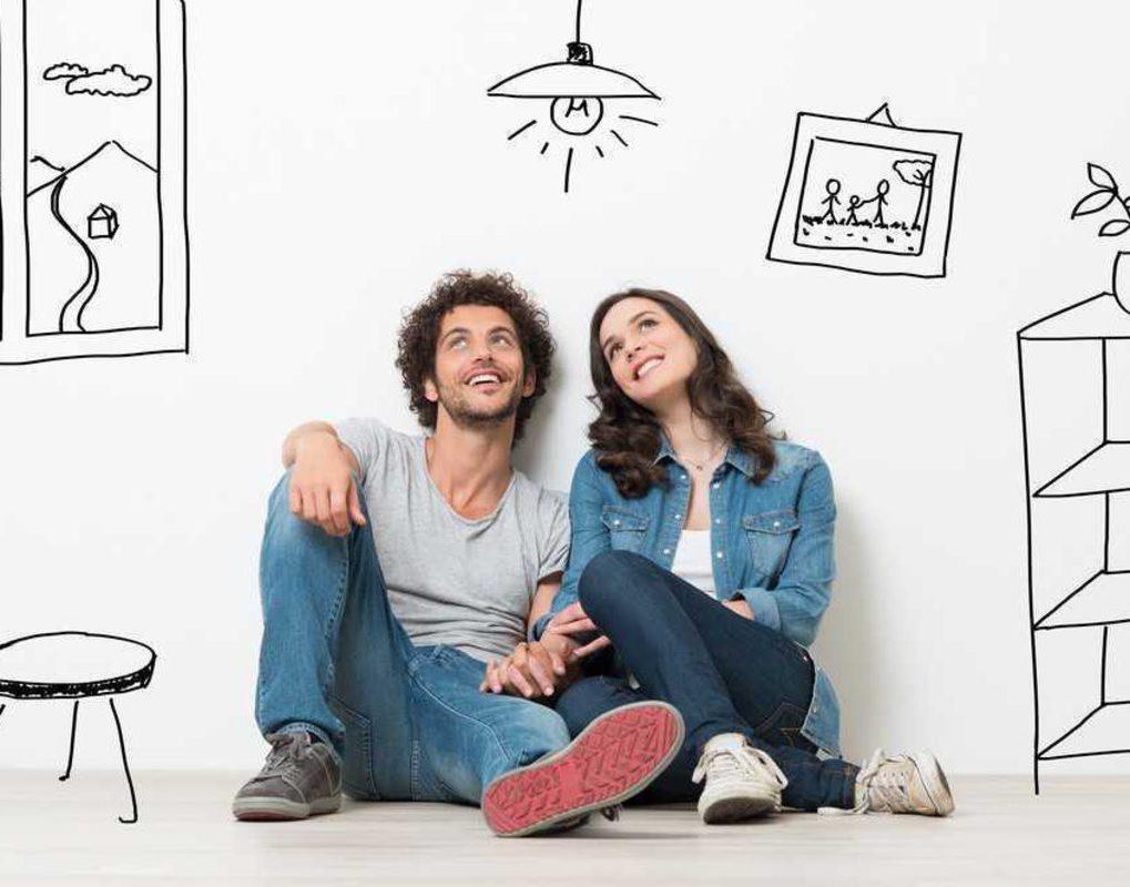 Квартира в новостройке: как сделать правильный выбор