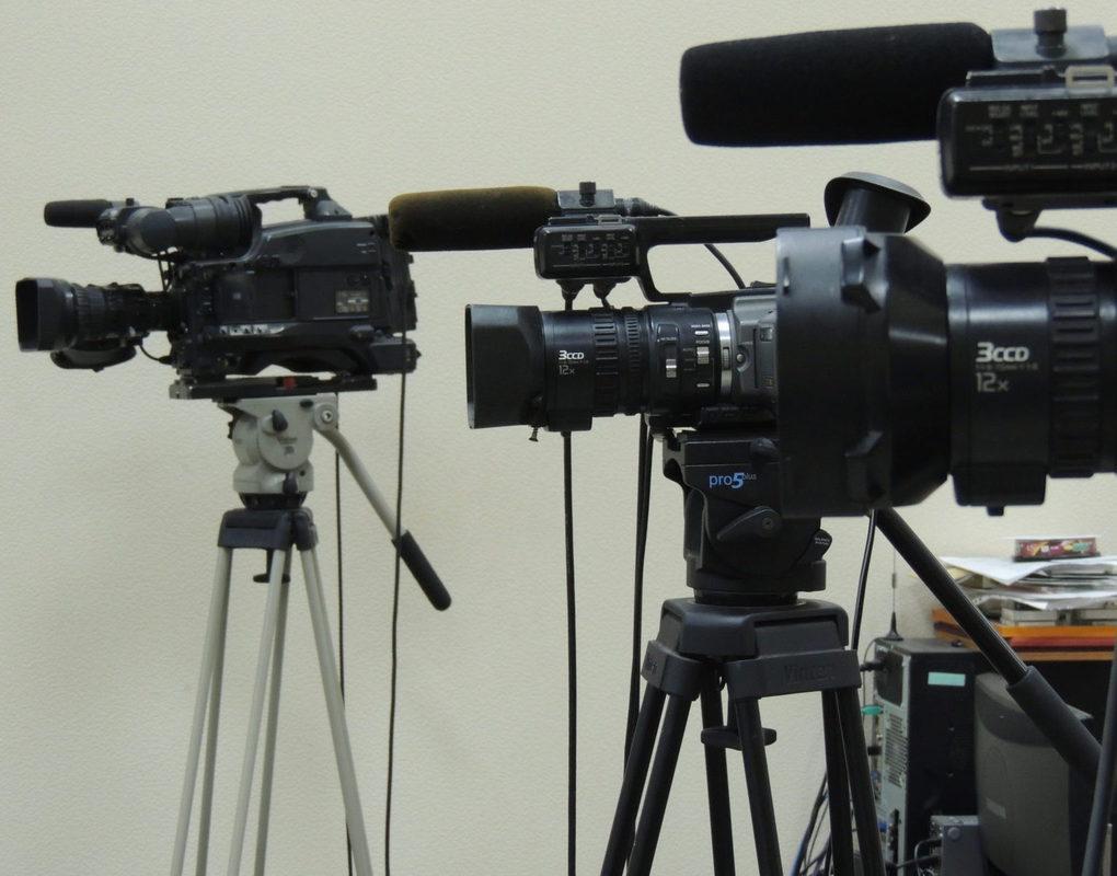 Крымская кинокомиссия и представители Болливуда договорилась о съемках на российском полуострове