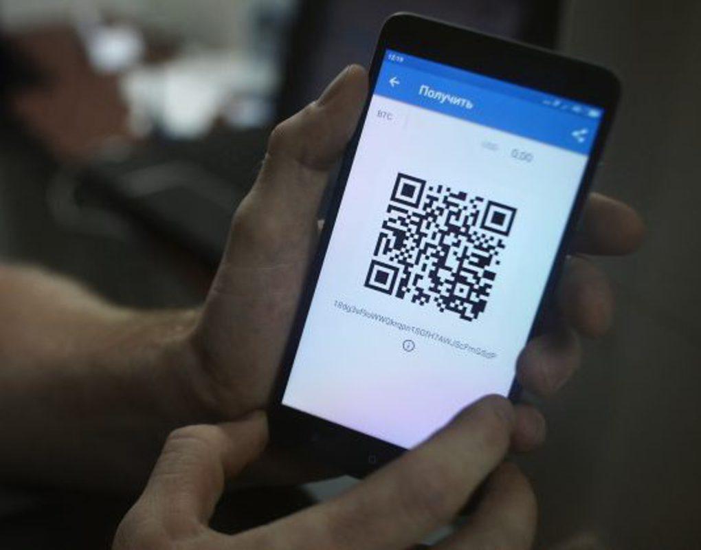 В Красноярске выпустили мобильное приложение для оплаты проезда в автобусах