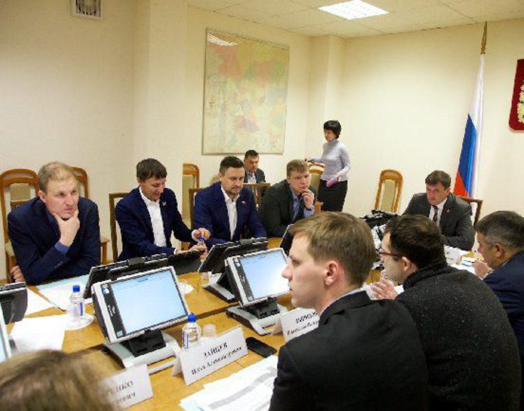 Красноярску не хватило 80 млрд рублей на Универсиаду