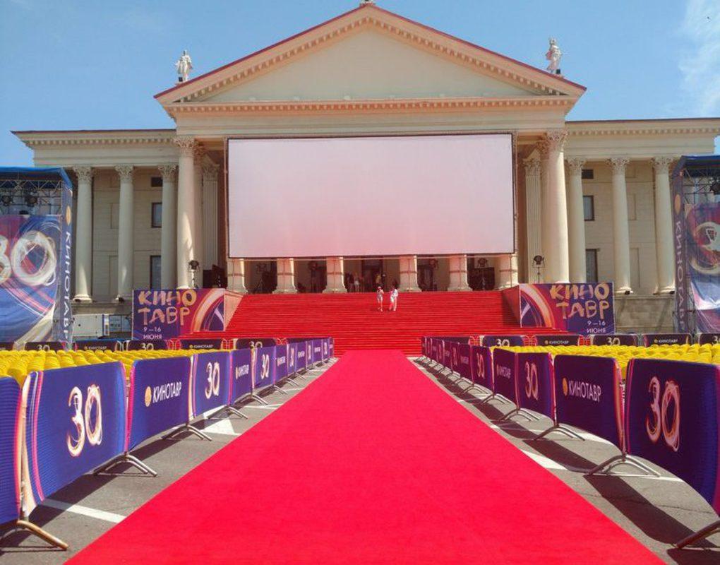 Кинофестиваль «Кинотавр»: короткий метр, фильм участницы шоу «Голос» и новая картина Юсупа Разыкова