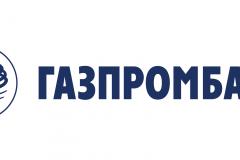 Газпромбанк запустил программу по «Семейной ипотеке»