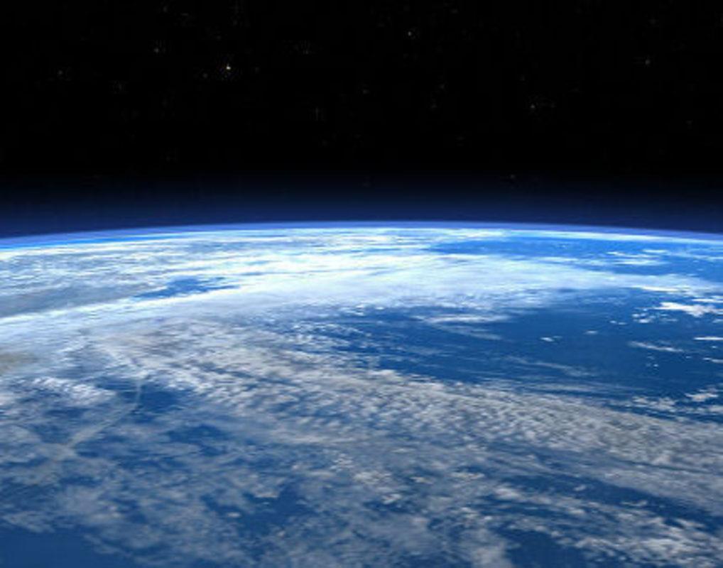 Красноярские ученые создадут стойкие к космическому мусору антенны