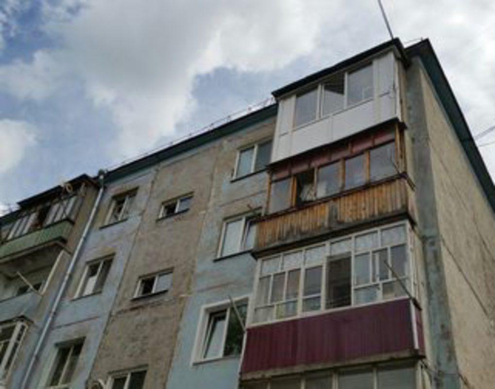 Красноярские депутаты выступили за отмену повышения взносов на капремонт