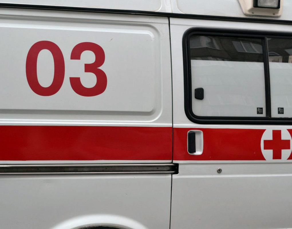 Кежемская районная больница получила от энергетиков новое оборудование