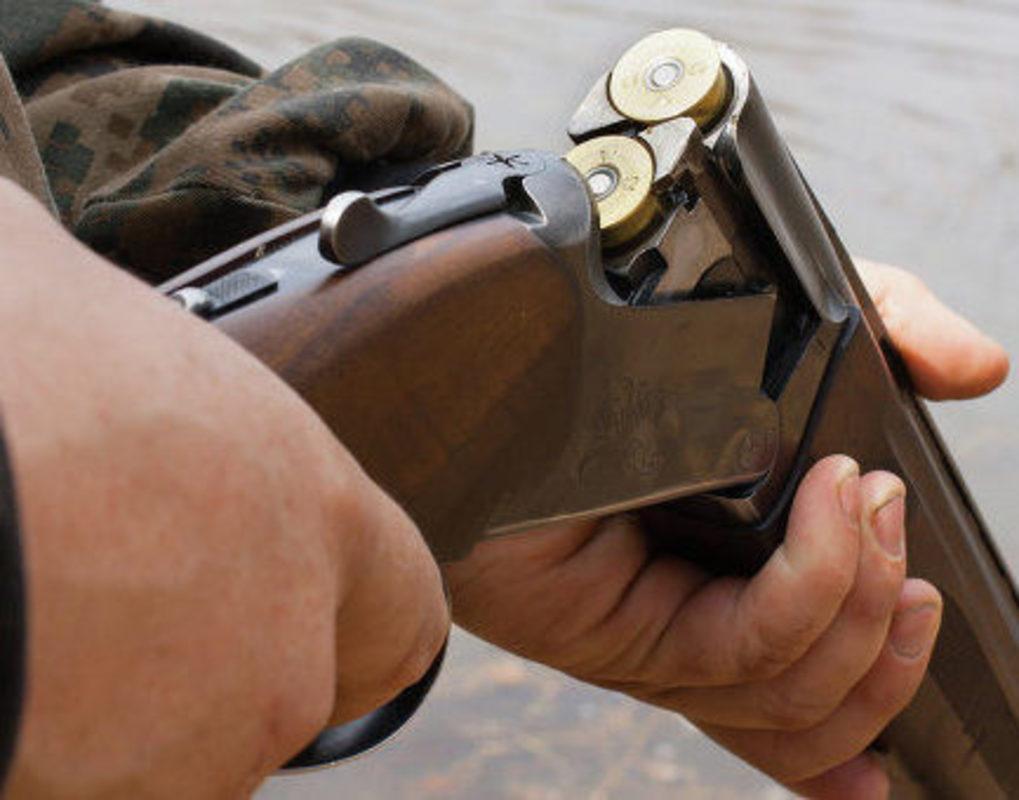 Охотник по ошибке застрелил красноярца из ружья