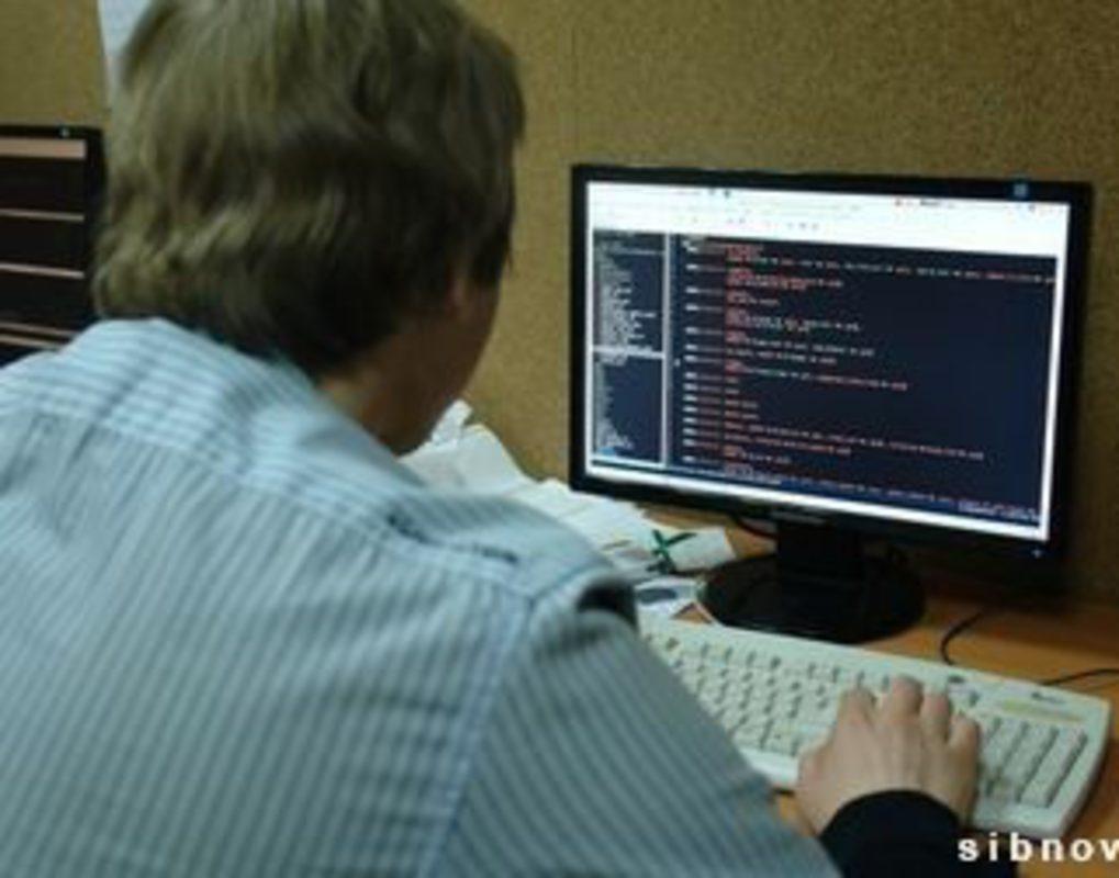 Суд Норильска заблокировал четыре сайта о продаже дипломов и аттестатов