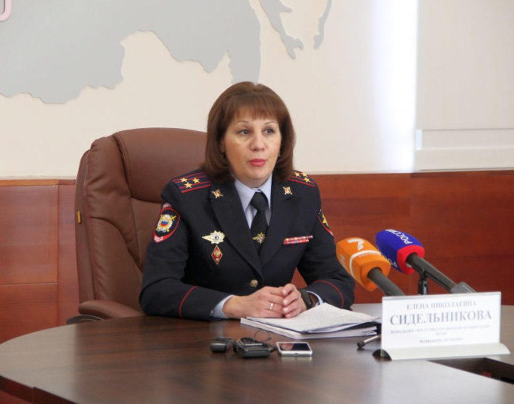 Жителей КНР не пускают на работу в Красноярский край