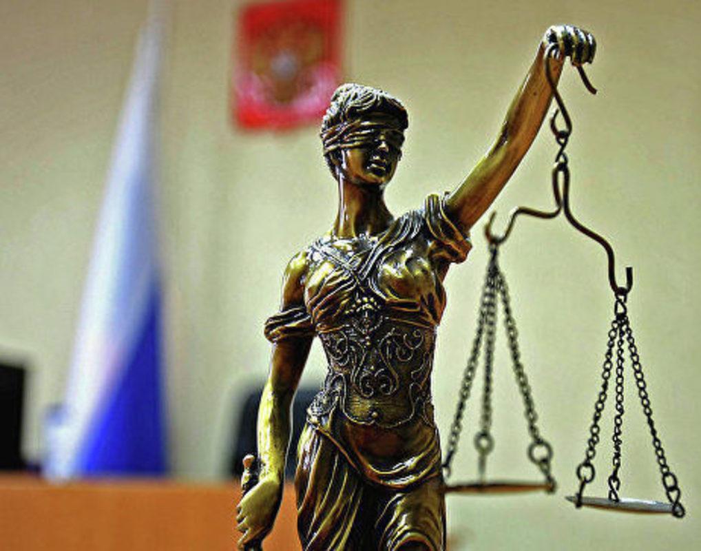 Три года строго режима получил «черный лесоруб» из Минусинска