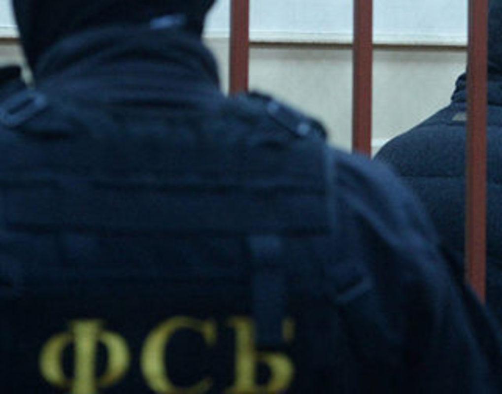 «Обнаружены боеприпасы и оружие»: красноярских студентов арестовали за призывы к терроризму