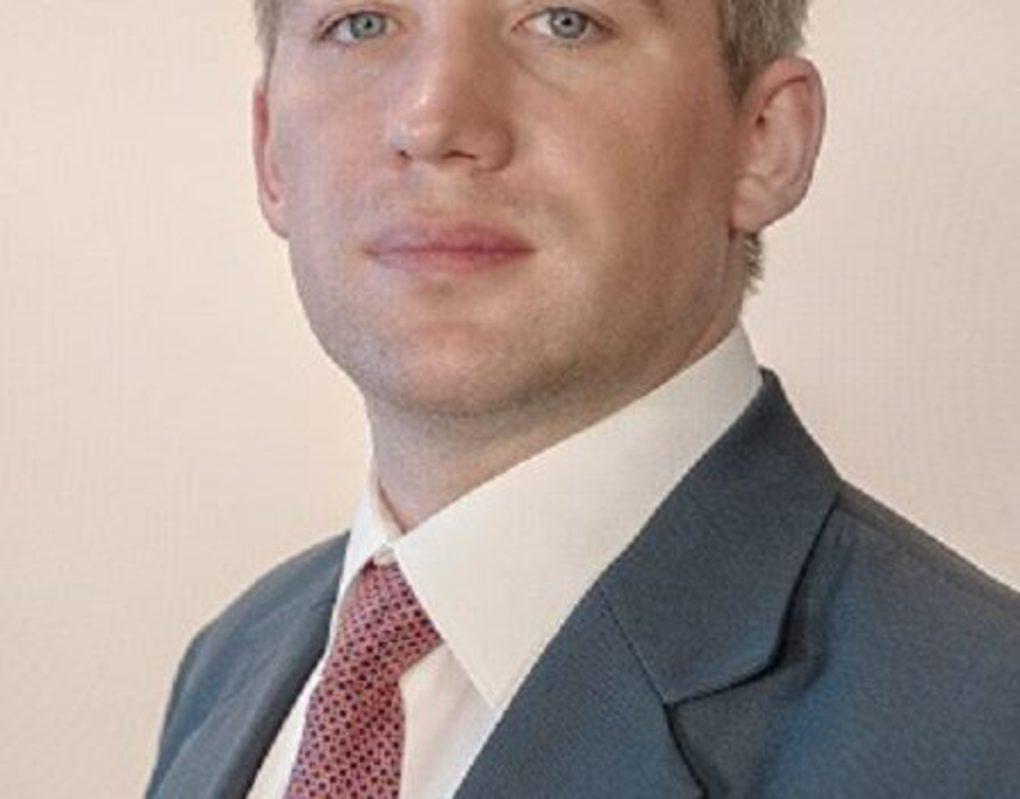 Депутат красноярского Горсовета задержан по делу о взятке