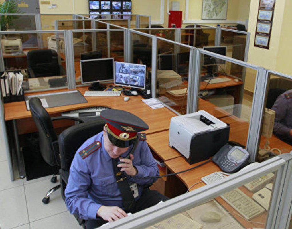 За информацию о красноярских грабителях Сбербанк заплатит миллион рублей