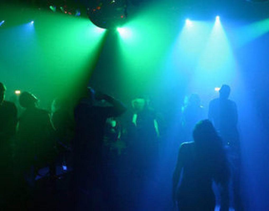 Ночной клуб в Красноярске оштрафовали за дискотеку в условиях карантина