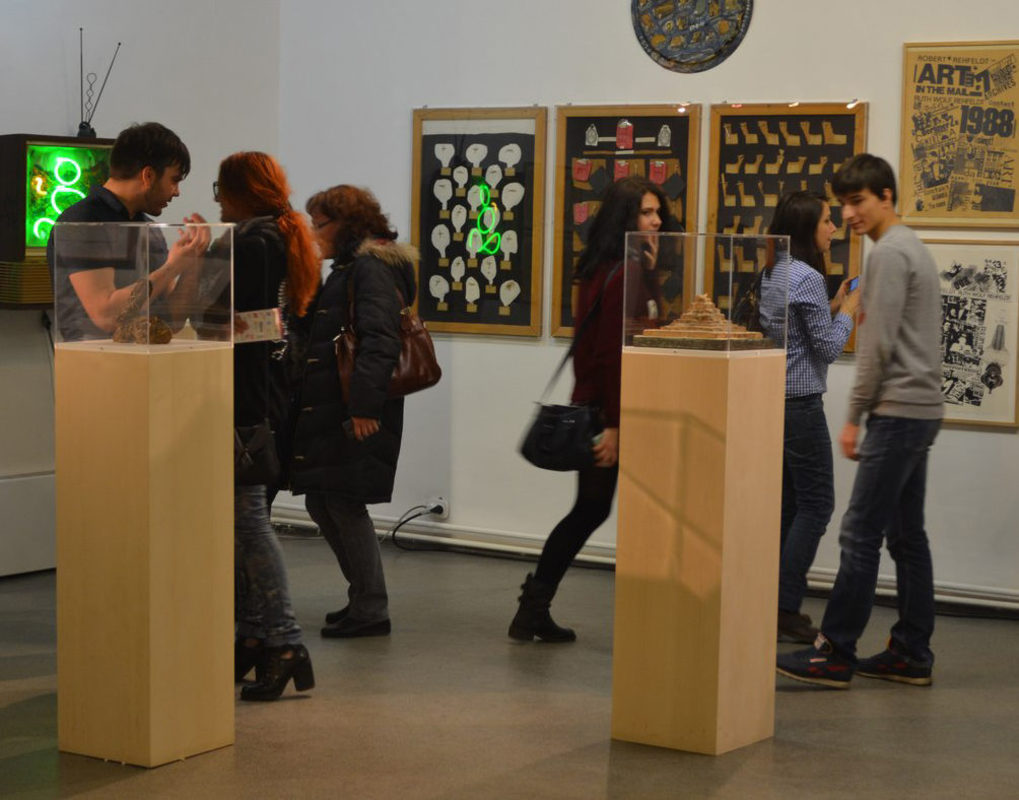 Из-за коронавируса музейную ночь в Красноярске переносят на 2021 год