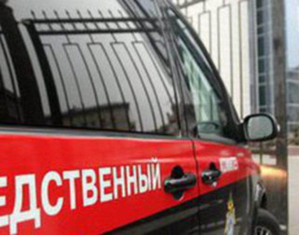 Следственный комитет опроверг задержание подозреваемого в убийстве женщины в Дивногорске