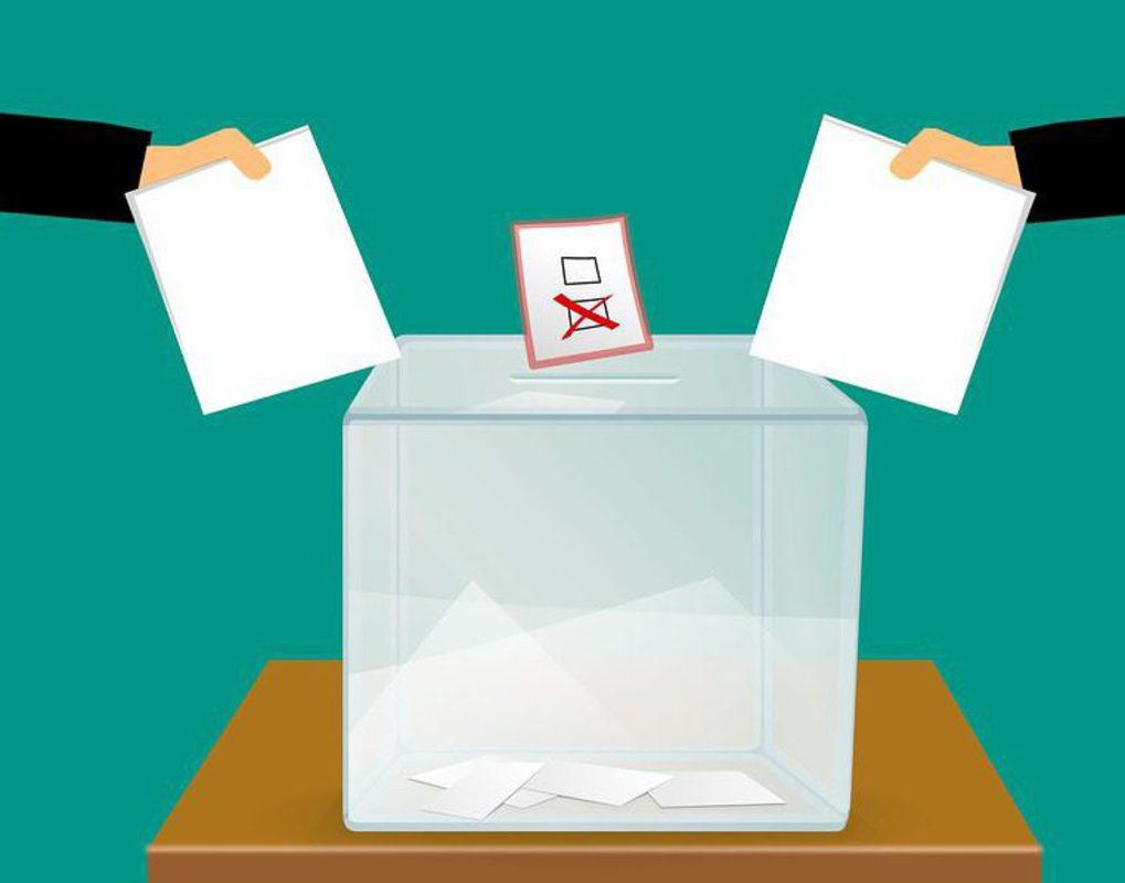 Таймырские депутаты отклонили инициативу о прямых выборах главы района