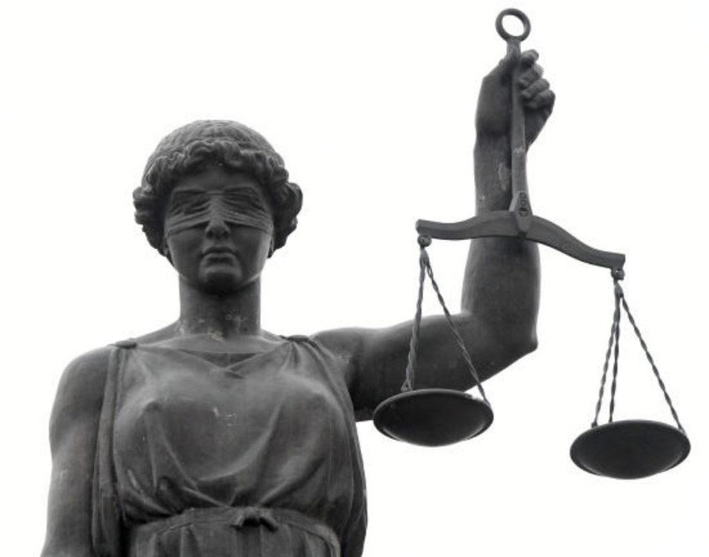 В Красноярске суд вынес приговор за убийство 17-летней давности