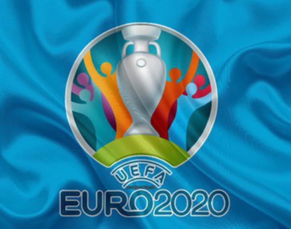 Англия и Чехия приблизились к плей-офф Евро-2020