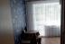 Сдам 1 комн. квартиру, Карамзина 24, Красноярск, Свердловский фото 2