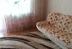 Сдам 2 комн. квартиру, Маерчака 42, Красноярск, Железнодорожный фото 4
