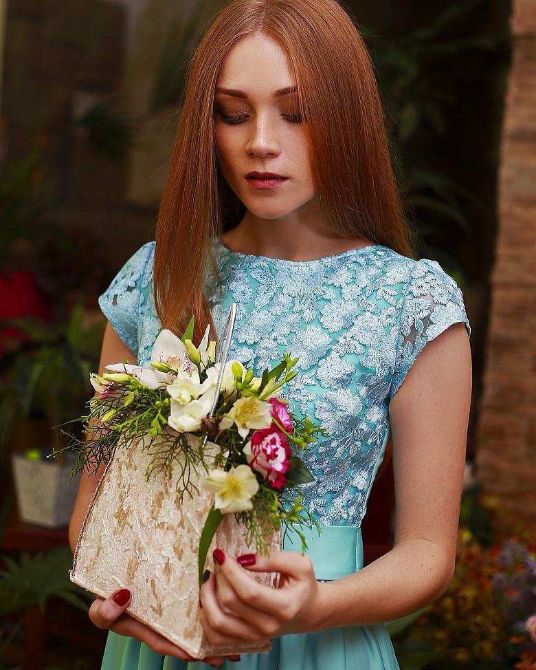 Цветули для твоей девчули! фото 28