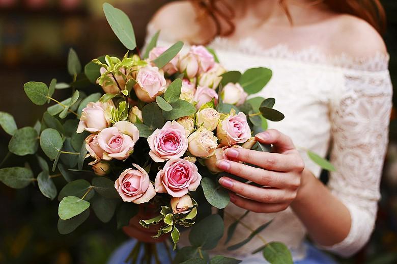 Цветули для твоей девчули! фото 7