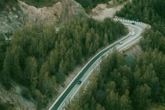 Фильм дороги 2015 красноярск
